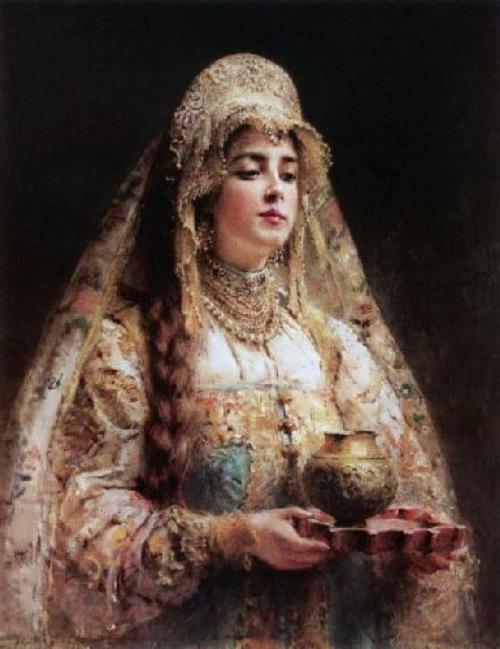 Maria Nagaya
