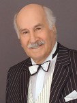 Vladimir Zeldin – 100-year-old Russian actor