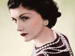 Coco Chanel and Russians in her life