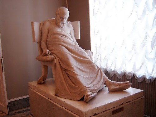 socrates death In socrates' last moment of lucidity he mentions the god asclepius, a mythological deity noted for healing scholars surmise that socrates conceived of his death as a freedom of his soul from the unreasonableness.