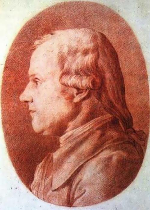 Mikhail Kozlovsky