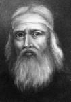 Ivan Fyodorov – first Russian book printer