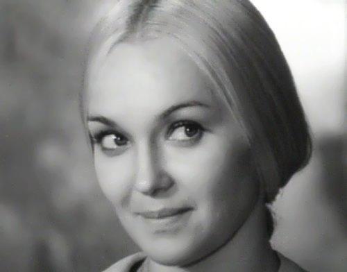 Natalia Gvozdikova