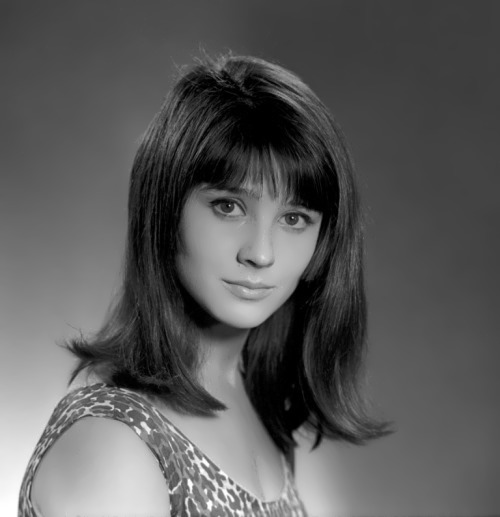 Natalya Varley
