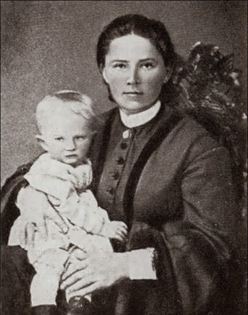 kovalevskaya-daughter.jpg