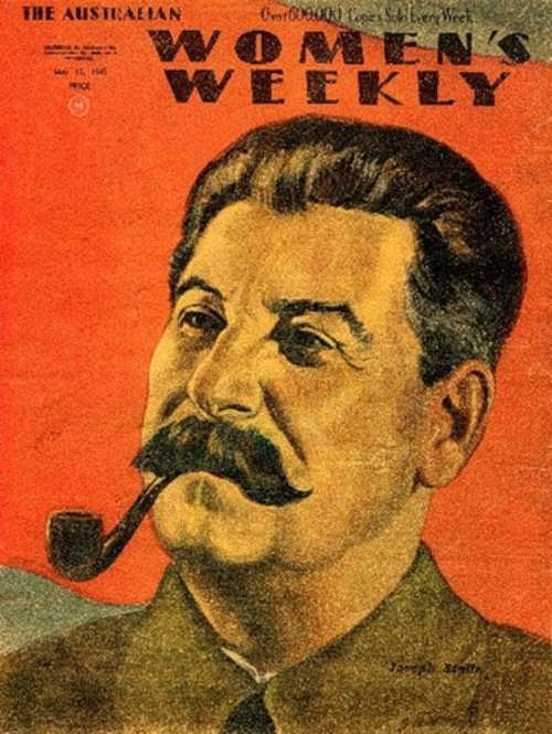 joseph stalins rule essay Free coursework on stalin did his rule benefit russian society and the russian from essayukcom, the uk essays company for essay, dissertation and coursework writing.