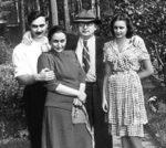 Lavrenti Beria – Soviet politician