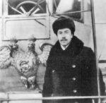 Igor Sikorsky – aircraft designer