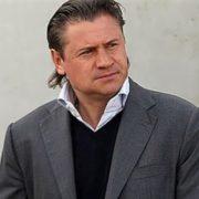 Andrei Kanchelskis