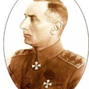 Alexander Kolchak
