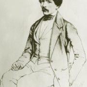 Andrei Nikolayevich Karamzin
