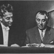 G. Karayan and A. Khachaturyan