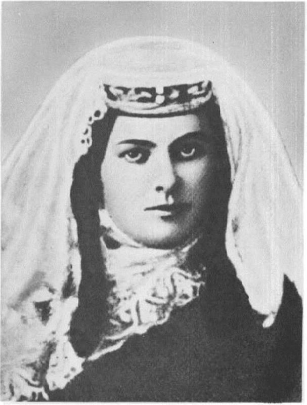 Kumash Khachaturyan