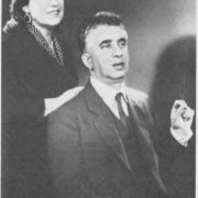 N. V. Makarova and A. I. Khachaturyan