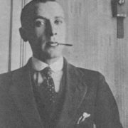 Bulgakov in Kiev, 1916