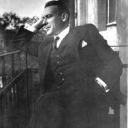 Great Mikhail Bulgakov