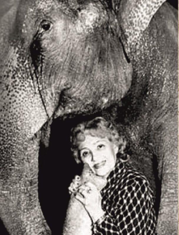 Teresa Durova