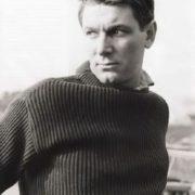 Gorgeous Alexander Belyavsky
