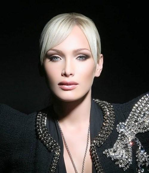 Charming Krylova Alisa