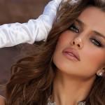 Irina Shayk most beautiful model