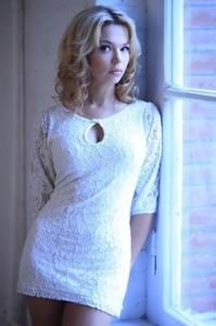 zvereva karina russian actress