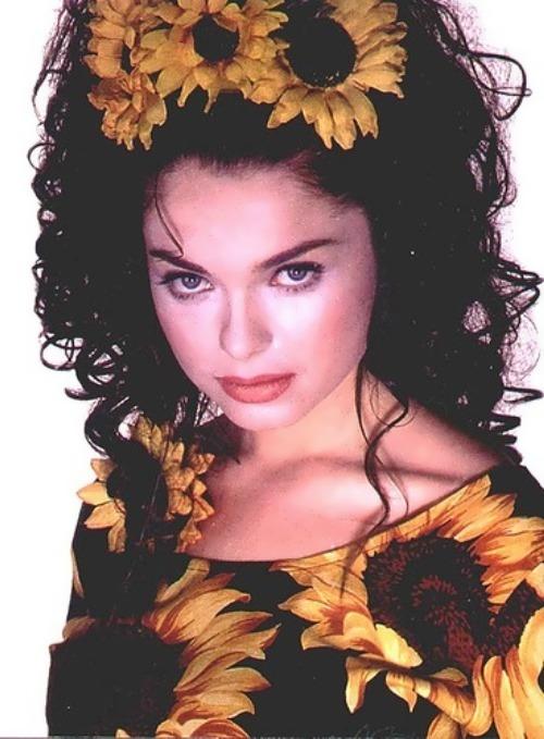 koroleva natasha popular russian singer