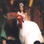 Wonderful Oxana Fedorova