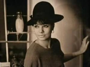 Amazing Regina Zbarskaya