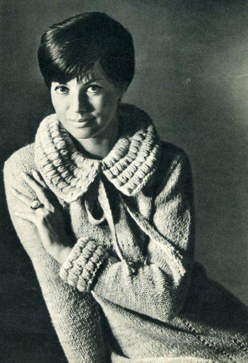 Shiny R. Zbarskaya