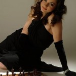 kosteniuk aleksandra chess grandmaster
