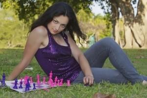 kosteniuk aleksandra chess champion