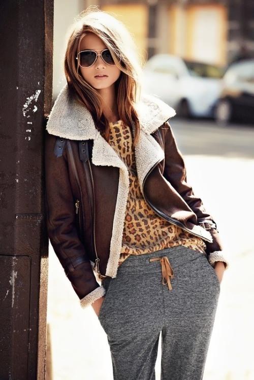 Anna Selezneva famous model