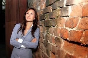 Anna Sidorova beautiful Russian athlete