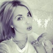 Awesome Oxana Kondakova