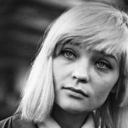 Awesome actress Svetlichnaya Svetlana
