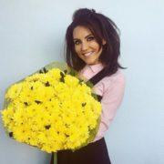 Cute Alina Artts