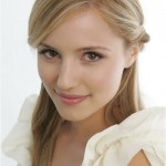 agron dianna actress