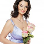 strizhenova katya russian actress