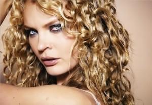 elena kuletskaya beautiful girl