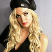 Fabulous Maksimova Polina