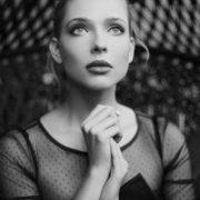 Fabulous Stepankovskaya Svetlana