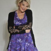 Fabulous Tatiana Vedeneyeva