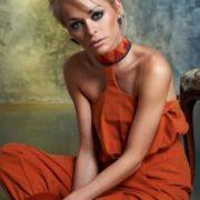 Fantastic Khilkevich Anna