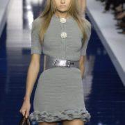 Glamorous Zelyaeva Valentina