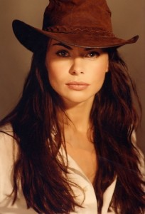 gomes inna beautiful actress