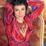 apeksimova itina russian actress