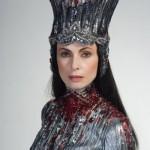 apeksimova irina beautiful actress