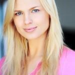 voronina irina actress