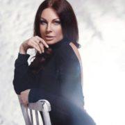 Known Bochkareva Natalia