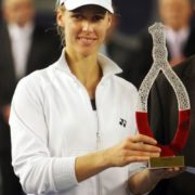 Known Dementieva Elena